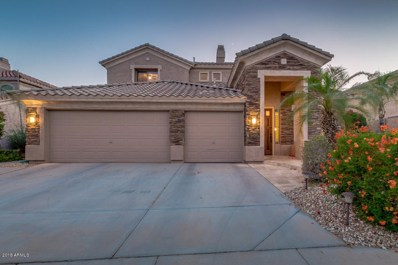 16626 S 16TH Avenue, Phoenix, AZ 85045 - MLS#: 5768586