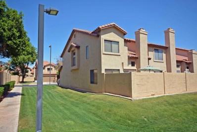 709 S Saint Martin Drive, Gilbert, AZ 85233 - MLS#: 5768624