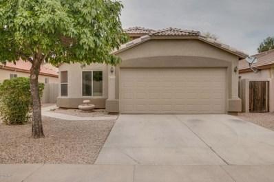 3714 W Santa Cruz Avenue, Queen Creek, AZ 85142 - MLS#: 5768627