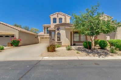 9060 E Gable Avenue, Mesa, AZ 85209 - MLS#: 5768634
