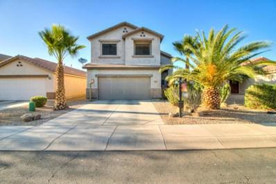 35782 W Costa Blanca Drive, Maricopa, AZ 85138 - MLS#: 5768654