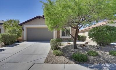 26333 W Potter Drive, Buckeye, AZ 85396 - MLS#: 5768660