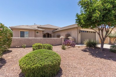 26535 W Potter Drive, Buckeye, AZ 85396 - MLS#: 5768670