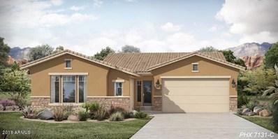 12120 S 182nd Avenue, Goodyear, AZ 85338 - MLS#: 5768675