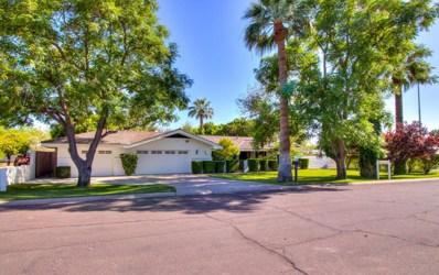 541 W Why Worry Lane, Phoenix, AZ 85021 - MLS#: 5768686