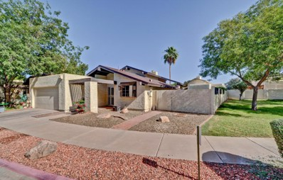 2902 W Sierra Street, Phoenix, AZ 85029 - #: 5768688