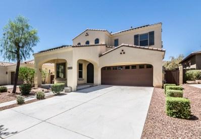 20932 W Wycliff Drive, Buckeye, AZ 85396 - MLS#: 5768692