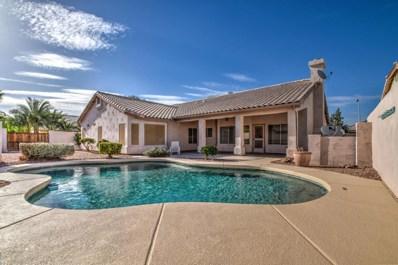 871 W Mesquite Street, Gilbert, AZ 85233 - MLS#: 5768709