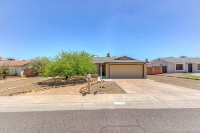 2907 E Willow Avenue, Phoenix, AZ 85032 - MLS#: 5768720