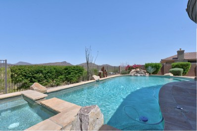 42323 N Bradon Court, Phoenix, AZ 85086 - MLS#: 5768722