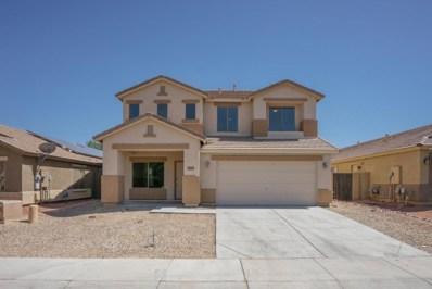 18233 W Mission Lane, Waddell, AZ 85355 - MLS#: 5768726