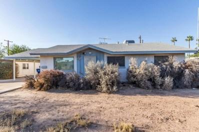 1350 W 7TH Avenue, Mesa, AZ 85202 - MLS#: 5768727