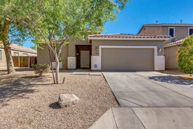 371 E Chelsea Drive, San Tan Valley, AZ 85140 - MLS#: 5768730
