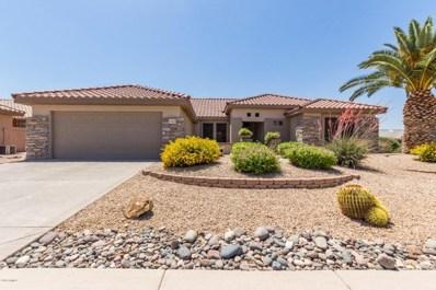 15929 W La Paloma Drive, Surprise, AZ 85374 - MLS#: 5768758