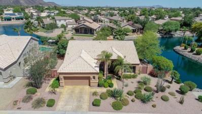 20791 N 62ND Drive, Glendale, AZ 85308 - MLS#: 5768764