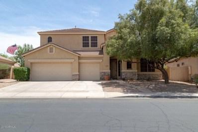 2543 S Drexel --, Mesa, AZ 85209 - MLS#: 5768765