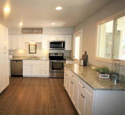 1705 W Devon --, Mesa, AZ 85201 - MLS#: 5768788