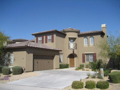 3976 E Hummingbird Lane, Phoenix, AZ 85050 - MLS#: 5768798