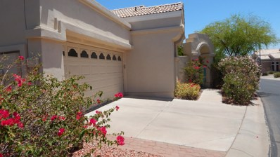 15871 S 11TH Place, Phoenix, AZ 85048 - MLS#: 5768810