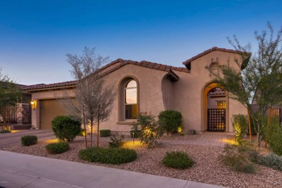 23121 N 47TH Street, Phoenix, AZ 85050 - MLS#: 5768828
