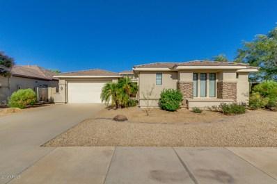 4463 N 154TH Avenue, Goodyear, AZ 85395 - MLS#: 5768834