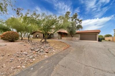10250 N 39TH Street, Phoenix, AZ 85028 - MLS#: 5768836