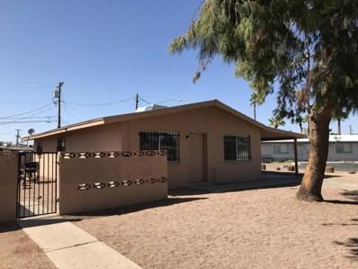 2128 W Devonshire Avenue, Phoenix, AZ 85015 - MLS#: 5768841