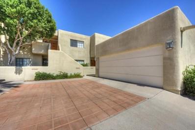 6229 N 30th Way, Phoenix, AZ 85016 - MLS#: 5768842