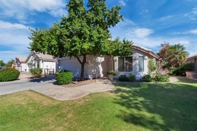 8649 W Paradise Lane, Peoria, AZ 85382 - MLS#: 5768849