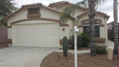 2027 E Wagoner Road, Phoenix, AZ 85022 - MLS#: 5768867