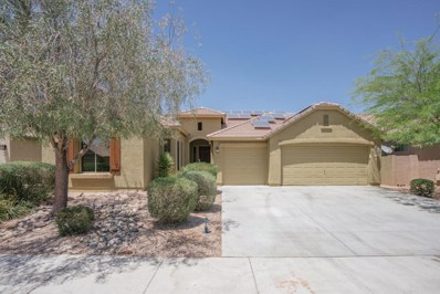 11958 W Daley Lane, Sun City, AZ 85373 - MLS#: 5768872