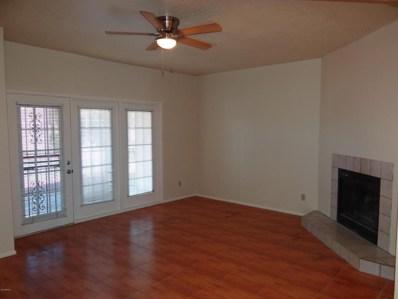 2315 W Union Hills Drive Unit 107, Phoenix, AZ 85027 - MLS#: 5768893