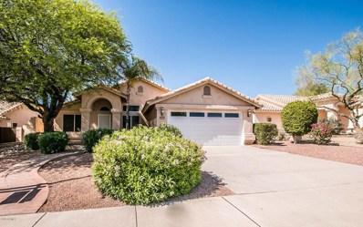 6364 E Virginia Street, Mesa, AZ 85215 - MLS#: 5768896