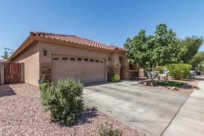3015 E Kings Avenue, Phoenix, AZ 85032 - MLS#: 5768916