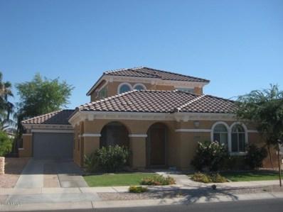 975 E Runaway Bay Place, Chandler, AZ 85249 - MLS#: 5768918