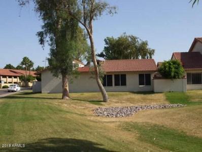 14837 N 25TH Drive Unit 2, Phoenix, AZ 85023 - MLS#: 5768923