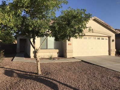 35477 N Shorthorn Trail, San Tan Valley, AZ 85143 - MLS#: 5768927
