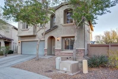 2512 W Lucia Drive, Phoenix, AZ 85085 - MLS#: 5768938