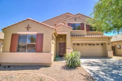 42811 W Venture Road, Maricopa, AZ 85138 - MLS#: 5768955