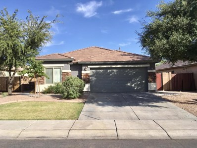 35685 N Belgian Blue Court, San Tan Valley, AZ 85143 - MLS#: 5768958
