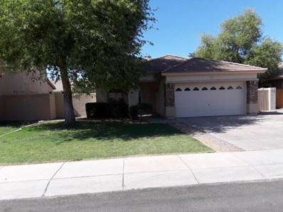 3724 E Waterman Street, Gilbert, AZ 85297 - MLS#: 5768976