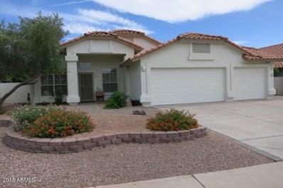 7505 E Lompoc Avenue, Mesa, AZ 85209 - MLS#: 5769012