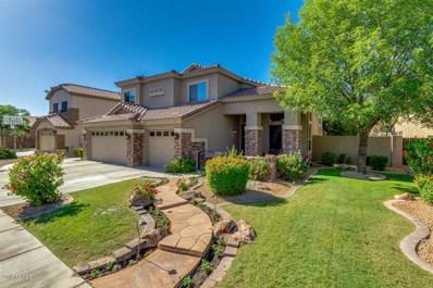 282 W Pelican Drive, Chandler, AZ 85286 - MLS#: 5769015