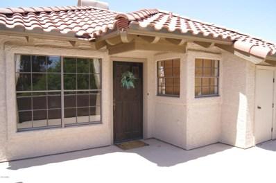 10017 E Mountain View Road Unit 2076, Scottsdale, AZ 85258 - MLS#: 5769017