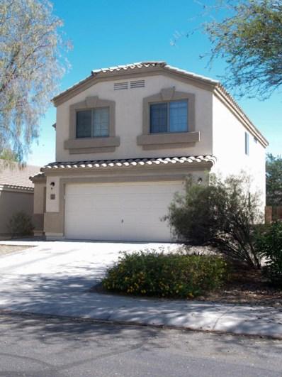 3841 W Belle Avenue, Queen Creek, AZ 85142 - MLS#: 5769022