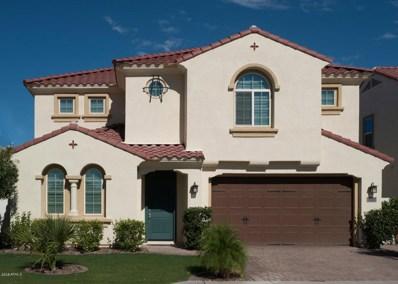 3210 S Waterfront Drive, Chandler, AZ 85248 - MLS#: 5769029