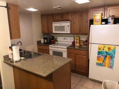 1730 W Emelita Avenue Unit 1036, Mesa, AZ 85202 - MLS#: 5769036