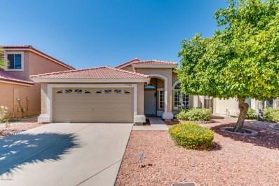 7760 W Julie Drive, Glendale, AZ 85308 - MLS#: 5769037