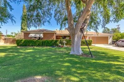 740 W 3RD Street, Mesa, AZ 85201 - MLS#: 5769046