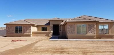 30595 N Finley Lane, San Tan Valley, AZ 85142 - MLS#: 5769053